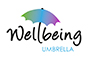 Wellbeing Umbrella